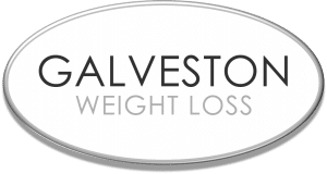 Galveston Weight Loss logo