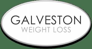 Galveston Weight Loss logo